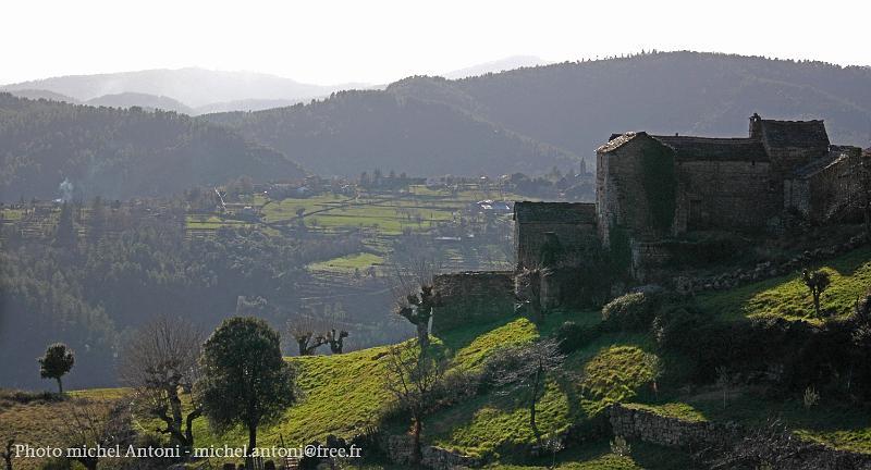 hameau de bedousse (3)
