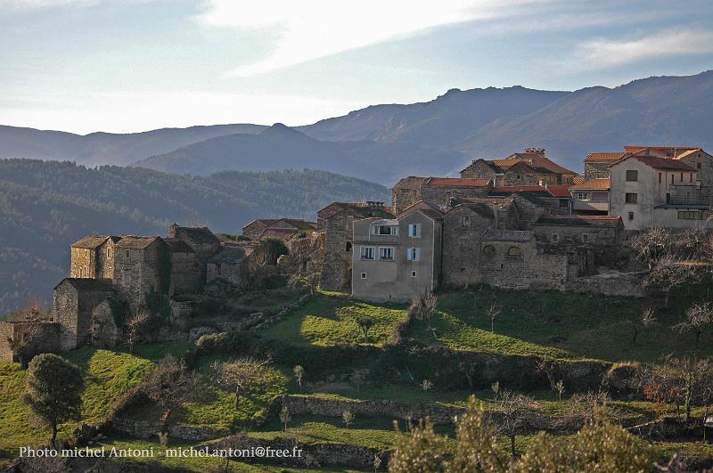 hameau de bedousse (4)