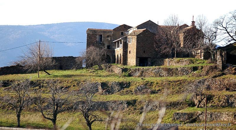 hameau de bedousse (5)