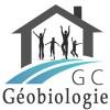 GC Géobiologie - Géobiologue expertise dans le Gard